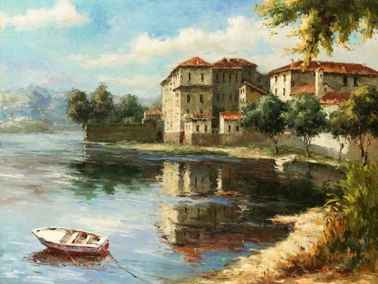 paline-coastal-village