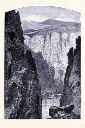 https://imgc.artprintimages.com/img/print/palisade-canyon-united-states-of-america_u-l-pv8xy40.jpg?p=0