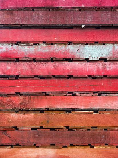 Pallettes #3-Steven Maxx-Photographic Print