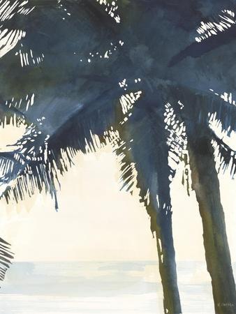 https://imgc.artprintimages.com/img/print/palm-3_u-l-pxks860.jpg?p=0