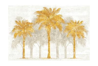 Palm Coast I-Sue Schlabach-Art Print