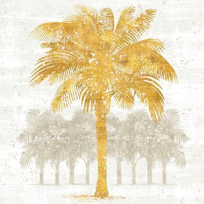 https://imgc.artprintimages.com/img/print/palm-coast-ii_u-l-q1b3qhm0.jpg?p=0