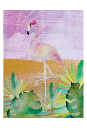 https://imgc.artprintimages.com/img/print/palm-flamingo-3_u-l-f93srx0.jpg?p=0