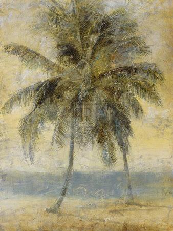 https://imgc.artprintimages.com/img/print/palm-hammock-i_u-l-f2z3tv0.jpg?p=0