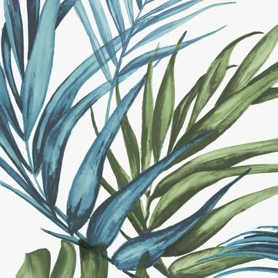 https://imgc.artprintimages.com/img/print/palm-leaves-ii_u-l-q1aorp30.jpg?p=0