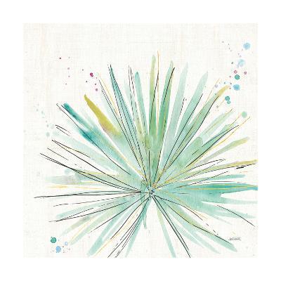 Palm Passion V no Words-Anne Tavoletti-Art Print