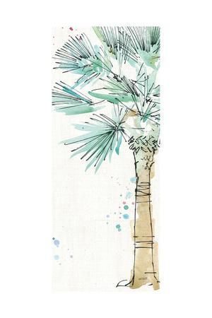 https://imgc.artprintimages.com/img/print/palm-passion-vii-no-words_u-l-q1ax2k60.jpg?p=0