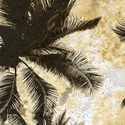 https://imgc.artprintimages.com/img/print/palm-tree-gold-1_u-l-q19q7q70.jpg?p=0