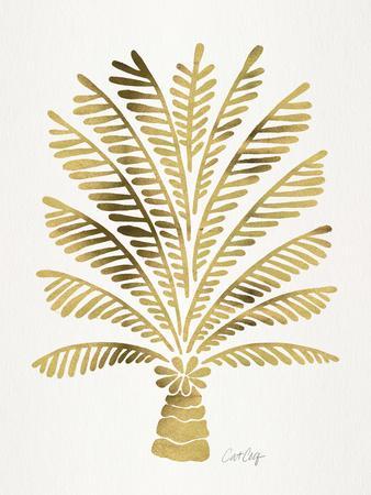https://imgc.artprintimages.com/img/print/palm-tree-gold_u-l-f9hrtn0.jpg?p=0