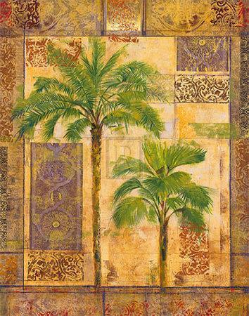 https://imgc.artprintimages.com/img/print/palm-trees-i_u-l-f10f8b0.jpg?p=0