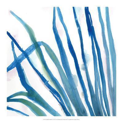 Palm Wonderful IV-June Erica Vess-Giclee Print