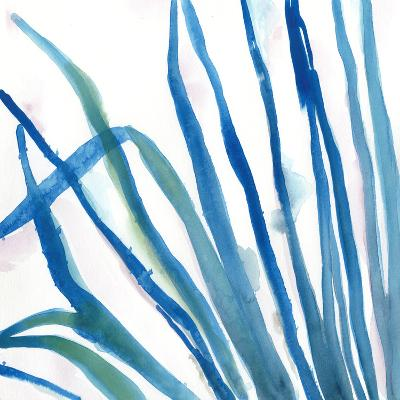 Palm Wonderful IV-June Vess-Art Print