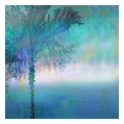 https://imgc.artprintimages.com/img/print/palmae-square-iii_u-l-q1gw58h0.jpg?p=0