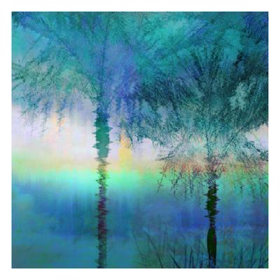https://imgc.artprintimages.com/img/print/palmae-square-iv_u-l-q1gwirg0.jpg?p=0