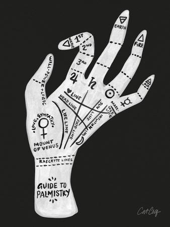 https://imgc.artprintimages.com/img/print/palmistry-black-and-white_u-l-f94ea90.jpg?p=0