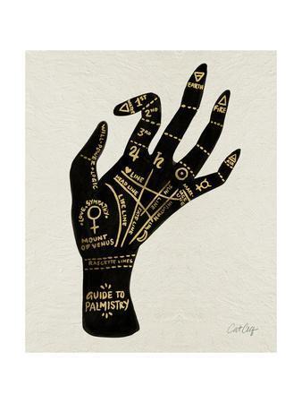 https://imgc.artprintimages.com/img/print/palmistry-black_u-l-q1bkavz0.jpg?p=0