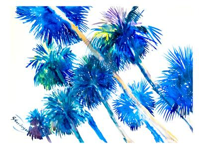 https://imgc.artprintimages.com/img/print/palms_u-l-f8ejsb0.jpg?p=0