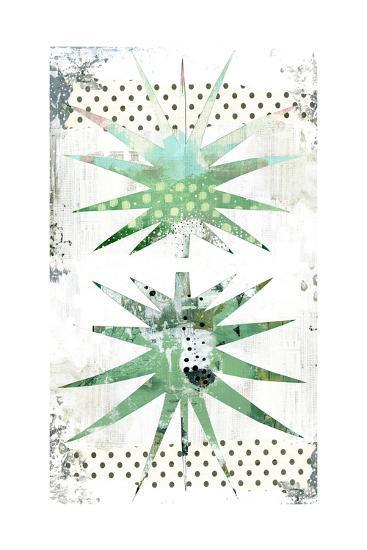 Palms-Sarah Ogren-Art Print