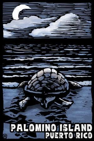 https://imgc.artprintimages.com/img/print/palomino-island-puerto-rico-sea-turtle-on-beach-scratchboard_u-l-q1gqhyh0.jpg?p=0