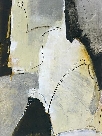 Palomino-Carney-Giclee Print