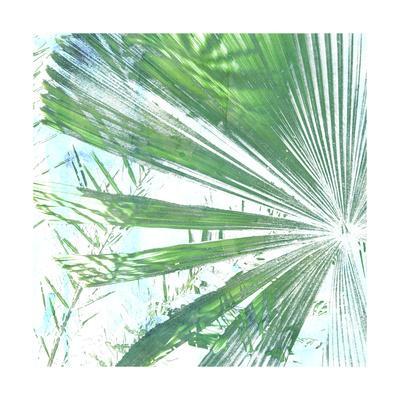 Emerald Palms I