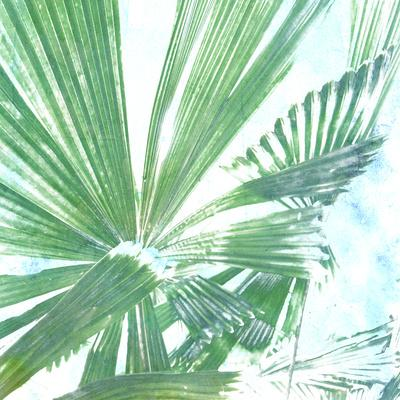 Emerald Palms II