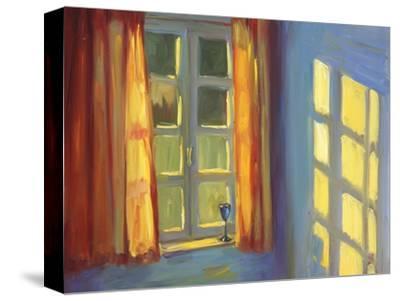 Anne's Window