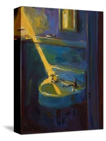 Debby's Sink