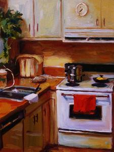 Lois' Kitchen by Pam Ingalls