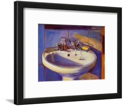 Thomas' Sink