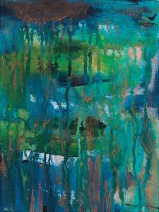 Contemporary Wash 3 by Pam Varacek