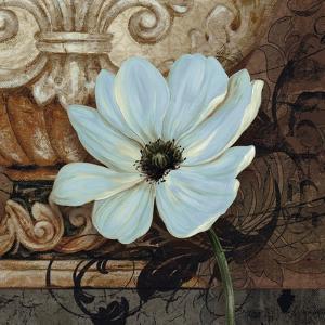 Artifact I by Pamela Gladding