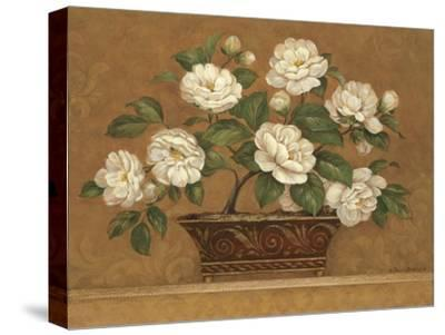 Camellia Tapestry