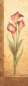 Grandiflora III by Pamela Gladding