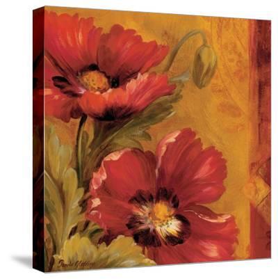 Pandora's Bouquet I