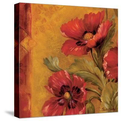 Pandora's Bouquet IV