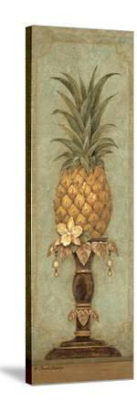 Pineapple and Pearls II