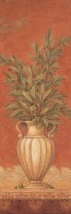 Tuscan Reverie II by Pamela Gladding