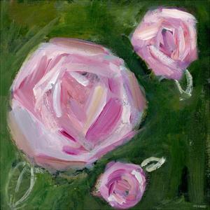 Mother's Day IV by Pamela J. Wingard
