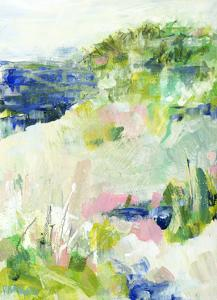 Southern Spring by Pamela J. Wingard