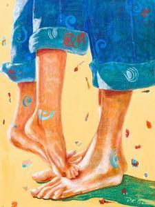 Better Together by Pamela K. Beer
