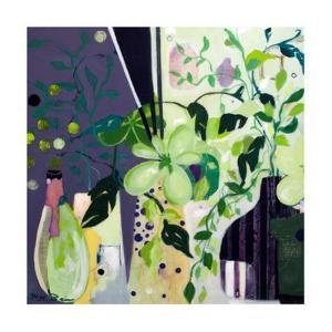 Constance by Pamela K. Beer