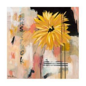 Sunstruck by Pamela K. Beer