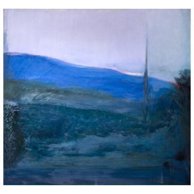 Silent Twilight, 2004