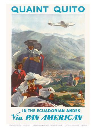 https://imgc.artprintimages.com/img/print/pan-american-quaint-quito-in-the-ecuadorian-andes-c-1938_u-l-f570mc0.jpg?p=0