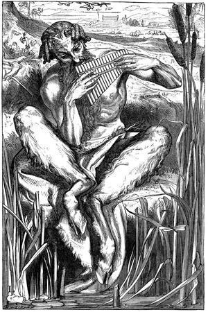 https://imgc.artprintimages.com/img/print/pan-playing-his-pipes-wood-engraving-london-1862_u-l-ptfrhi0.jpg?p=0