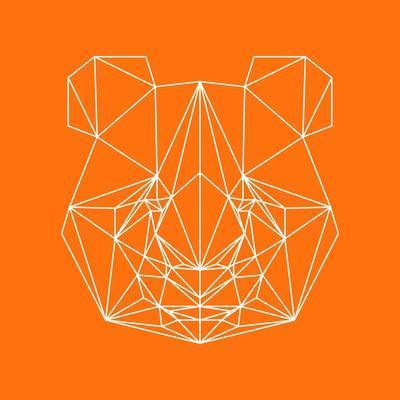 https://imgc.artprintimages.com/img/print/panda-on-orange_u-l-pw4iy00.jpg?p=0