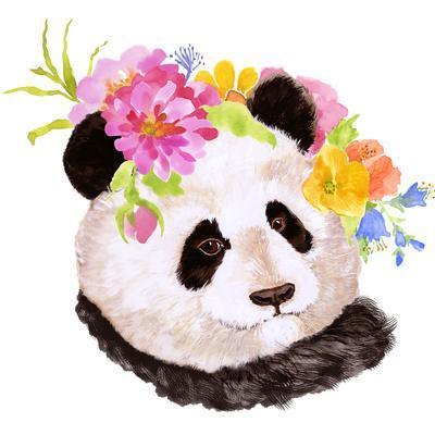 https://imgc.artprintimages.com/img/print/panda_u-l-f93zzj0.jpg?p=0