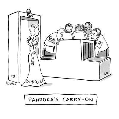 https://imgc.artprintimages.com/img/print/pandora-s-carry-on-new-yorker-cartoon_u-l-pgqk9g0.jpg?p=0