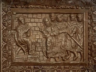 https://imgc.artprintimages.com/img/print/panel-from-5c-door-the-judgement-of-jesus_u-l-pp1aqa0.jpg?p=0